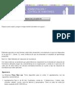 YENIFERVILLAMIZARAdministración y Control de Inventarios
