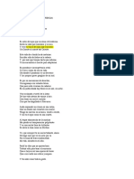 De Campos, Alvaro, (Pessoa), Opiario