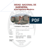 1° Informe Lab Mec 2