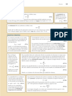 Serway Vol 2 7th-(767-774).pdf