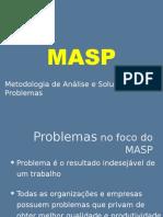 MASP (2)