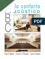 ABC Acustica Knauf