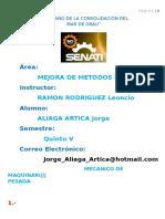 Jorge Aliaga Artica Virtual v Sem
