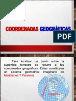 PRESENTACIÓN 1 CICLOS SOCIALES.