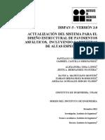 Manual Dispav 2012