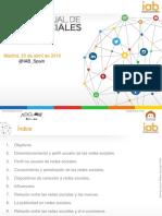 IAB_EstudioRedesSociales_2016_VCorta.pdf