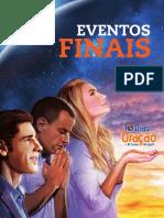 Rev 10dias 2017 Eventosfinais