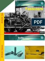 PPT Fastener.ppt