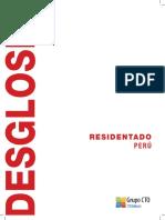 UR_DSG_ResidPeru_11.pdf