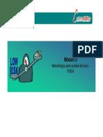 FMEA gestao_de_risco_modulo_5 (2).pdf