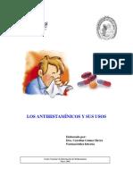 antih2.pdf