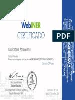 138 Wilson Pereira