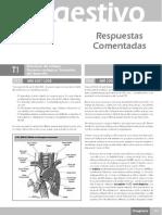 120426109-RESPUESTAS-COMENTADAS-CTO-DIGESTIVO.pdf