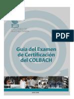 GUIA COLBACH 2011.pdf