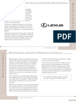 Scheduled maintainence.pdf