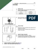 Tire & Wheel.pdf