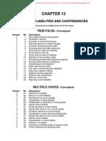 Chapter 13 - Test Bank.pdf