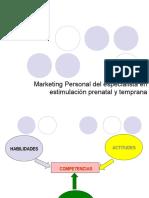 Marketing Personal Del Especialista - Copia