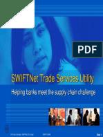 CITI_Trade Utility Services_M7 17
