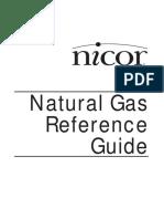 Nat Gas Ref1
