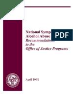 01383-alcohol
