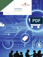 In Tmt Future of e Commerce Noexp