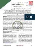 Effects_of_Nano-Potassium_and_Nano-Calci.pdf