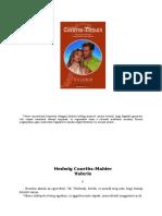 hedwig_courths-mahler_-_valerie (1).doc