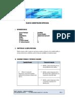 Administración_Empresarial.pdf