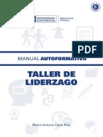 TALLER-DE-LIDERAZGO.pdf