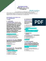 NEUMO_Exam_EsSalud__con_clave.doc