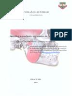 AndradeCamilaLimade_TCE.pdf