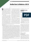 Diabetes 2010.pdf
