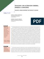 TRANSEXUALIDAD BIOETICA.pdf