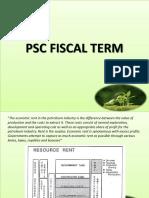 Ekonomi Migas_2_PSC_2016.pdf