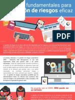 SGRiesgo 5etapas.pdf