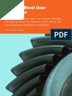 Cyclocut Bevel Gear Production.pdf