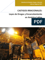 Folleto CIDE Castigos Irracionales v15 FULL (1)
