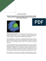 ComunicadoNorovirus