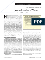 Nutrition and Health Volume 13 Issue 3 1999 [Doi 10.1177_026010609901300310] -- Book Review- Management of Severe Malnutrition; A Manual for Physicians and Other Senior Health Workers