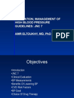 HTN managment-JNC7.ppt