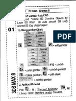 2_3Dmax PhotoCs Corel MsProject.pdf