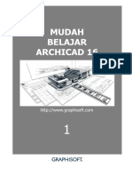 mudahbelajararchicad16-140130205257-phpapp02.pdf