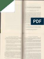 Filosofía india.pdf