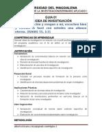 01 - LA IDEA DE INVESTIGACIÓN.docx