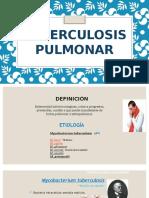 TBCP DEF-EPIDEM-F.RIESGO.pptx