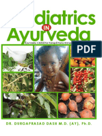 Paediatrics-in-Ayurveda.pdf