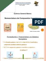 Formulacion Inorganica 11-4-11