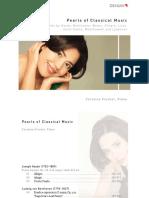 Booklet GEN17452