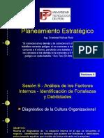 Planeamiento_Estrategico_-_Sesion_6_Cultura__43582__